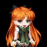 IslandMyths's avatar