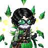 Khitikat's avatar