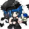 Devils Slave's avatar