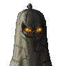 Shorinjin's avatar