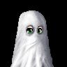 diav's avatar