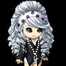 Ma-Cherie-Le-Coeur's avatar