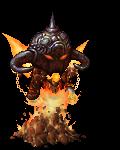 toshiro1989's avatar