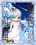 Nariko Yuki Katana's avatar