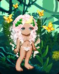 PotionsPet's avatar