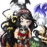 missingkitsune's avatar