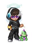 ii_mike-ael_ii's avatar