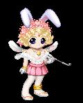 [Kitade]'s avatar