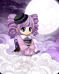 Little Angel Mary's avatar