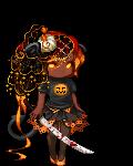 MistressMinako's avatar
