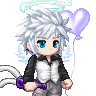 froii's avatar