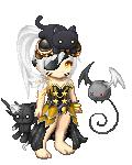 MusicMango's avatar
