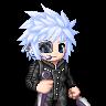 Celecoxib200mg's avatar