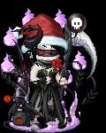 Mizufusion's avatar
