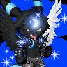 brittonia white's avatar