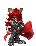 Koneko no Arashi's avatar
