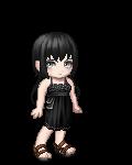 Fates Oblivion's avatar