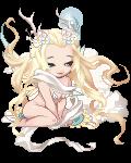 Taylor Haiiro's avatar