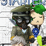 Sieko Desert Demon's avatar