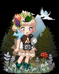Queen Lucia 's avatar