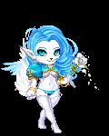 Tamamo no Yuki's avatar