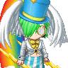Nerdvana's avatar