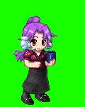 AF-tan's avatar