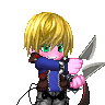xX-_KiNNiK_-Xx's avatar