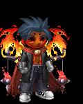 Turako's avatar