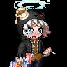 Shixt's avatar