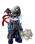 kogaice's avatar