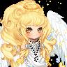 RollerDerbyQueen's avatar