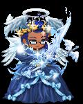 YoshiKaji's avatar