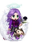 blaccangell's avatar