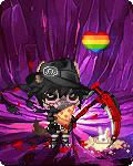 Ringtail Ninja