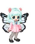 reign-beaus's avatar
