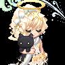 ~Lemon-Angelcake~'s avatar