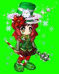Aid of Christmas~