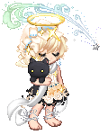 ~Lemon-Angelcake~'s avatar