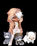 Fredos's avatar