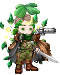 Joe Evilsbane's avatar