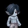 Koroga's avatar