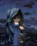 dragon quest's avatar