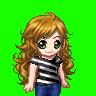 ill_love_greg_4_ever's avatar