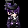 prime666's avatar