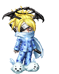 [ .Night Sky. ]'s avatar