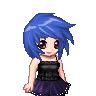 bambumumin's avatar