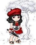 333sama333's avatar