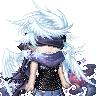 darksoulmj90's avatar