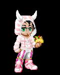 loksmyth88's avatar